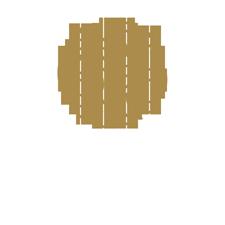 TOLERO Group